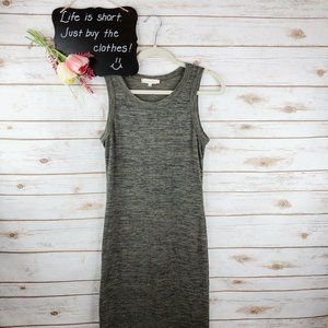 Anthropologie Current Air Dress Size S